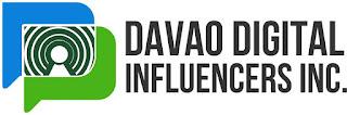 Davao Digital Influencers, Inc.