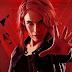Control: A Epic Games Store fornecerá este jogo gratuitamente