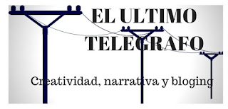 el-ultimo-telegrafo
