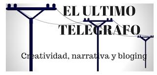el-ultimo-telegrafo