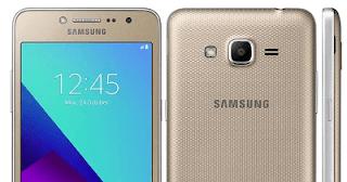 Android Termurah dan Terbaik dari samsung