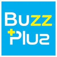 باز بلس - BuzzPluz