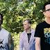 blink-182 : nouvel album en approche