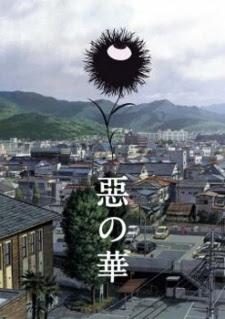 Download Aku no Hana  Episode 1 - 13  Subtitle Indonesia