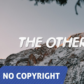 NO COPYRIGHT MUSIC: jlsmrl - The Other Side