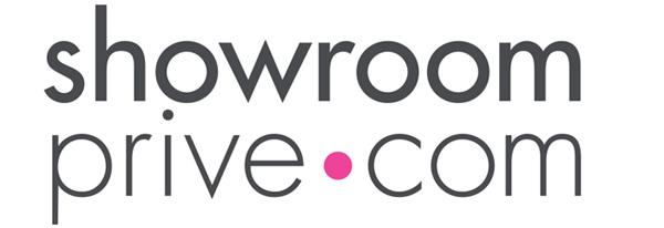 Showroomprive.pl - pierwsze zakupy i udział w testach Toluny