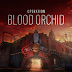 Blood Orchid blooms in Rainbow Six Siege