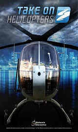 4366fdac6bb27739db24d9068083f290c94644ed - Take On Helicopters-RELOADED