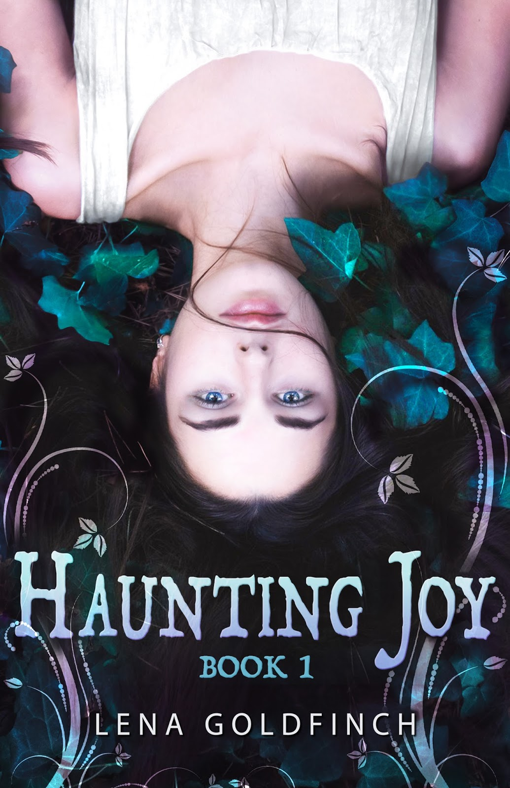 Haunting Joy Book 1 by Lena Goldfinch http://www.amazon.com/gp/product/B00FW6RXPM/ref=as_li_tl?ie=UTF8&camp=1789&creative=390957&creativeASIN=B00FW6RXPM&linkCode=as2&tag=indigo-web-20&linkId=2RVBH45CBW5MNZUN