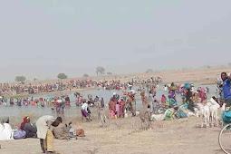 UN Seeks Nearly $1 Billion to Assist Displaced in Nigeria