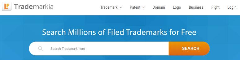https://www.trademarkia.com/