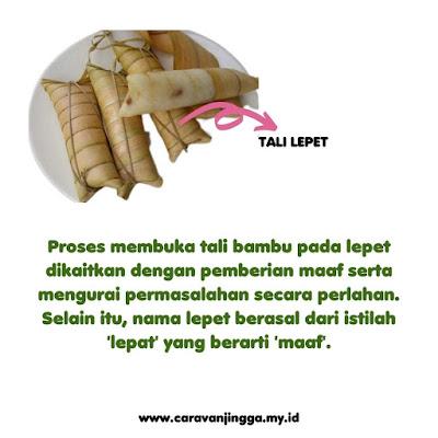 keanekaragaman kultur indonesia