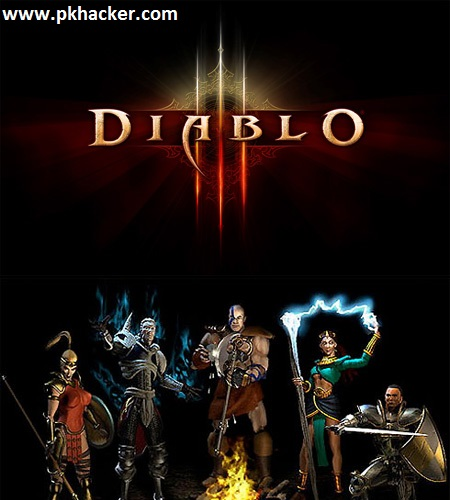 Diablo 2 lord of destruction full game download launchpolv.