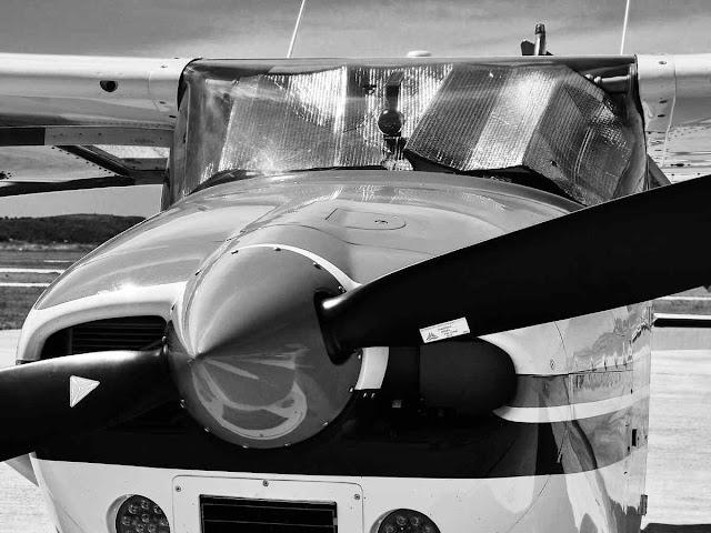 Отказ в воздушной перевозке пассажира