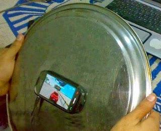 gambar foto bbm handphone buat game