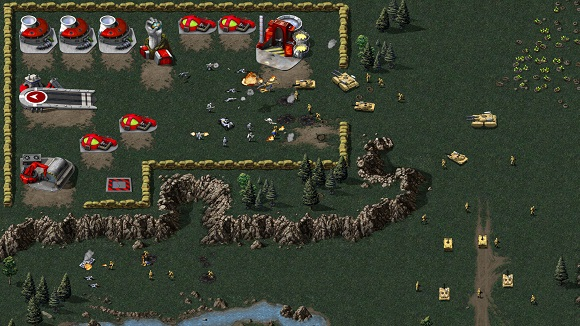command-and-conquer-remastered-collection-pc-screenshot-3
