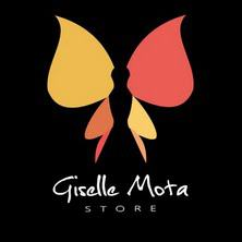 Giselle Mota