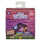 Littlest Pet Shop Keep Me Pack Cozy House Chalet (#No#) Pet