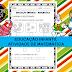 Atividades de matemática na educação infantil