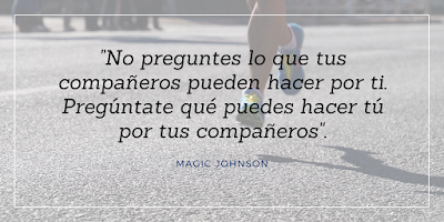 frases de motivación magic