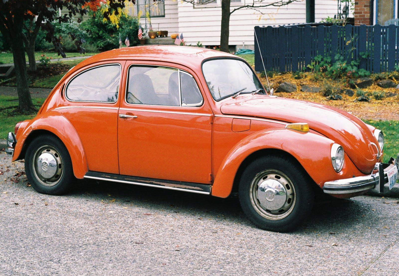 1970 vw beetle fuse box [ 1600 x 1109 Pixel ]