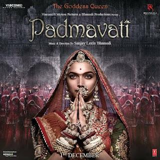 Padmavati 2017: Movie Full Star Cast wiki, Padmavat Story, Release Date, Budget, wikipedia, Shahid Kapoor, Ranveer Singh, Deepika Padukone