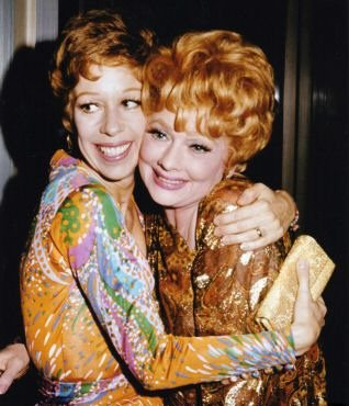 a trip down memory lane star friends lucille ball and