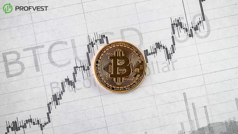 Состояние Bitcoin