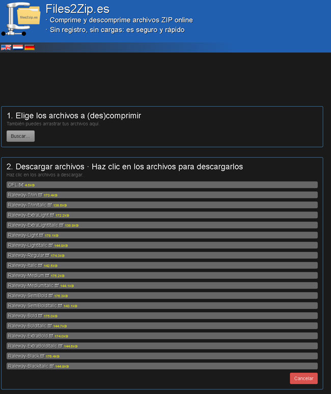 descomprimir_archivos