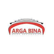 Lowongan Kerja PT Arga Bina Group Engineering