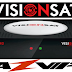 VISIONSAT SPACE HD NOVA FIRMWARE V1.27-19/04/2018