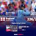 Congratulation England! England win by 8 wickets | England are through to the final | Edgbaston, Birmingham, England