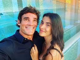 Debora Casimiro:   Wikipedia, Biography, Max Evans Girlfriend, Age, Height, Instagram