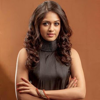 Meghana Raj hot movies, navel, photos, images, sundar raj, family, marriage, date of birth, upcoming movies, actress, phone number, profile,  latest hot photoshoot, bikini, latest, photo gallery, kannada actressMeghana Raj hot movies, navel, photos, images, sundar raj, family, marriage, date of birth, upcoming movies, actress, phone number, profile,  latest hot photoshoot, bikini, latest, photo gallery, kannada actressMeghana Raj hot movies, navel, photos, images, sundar raj, family, marriage, date of birth, upcoming movies, actress, phone number, profile,  latest hot photoshoot, bikini, latest, photo gallery, kannada actressMeghana Raj hot movies, navel, photos, images, sundar raj, family, marriage, date of birth, upcoming movies, actress, phone number, profile,  latest hot photoshoot, bikini, latest, photo gallery, kannada actressMeghana Raj hot movies, navel, photos, images, sundar raj, family, marriage, date of birth, upcoming movies, actress, phone number, profile,  latest hot photoshoot, bikini, latest, photo gallery, kannada actress