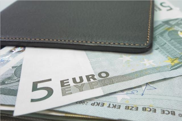 , İslami Bankacılık Ve Finans Yöntemleri Nedir? 2020