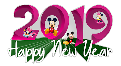 2019-happy-new-year-transparent-png-logo-free-downloads-naveengfx