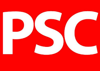 Psc clerkship 2019 most important question answer pdf download