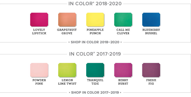 https://www2.stampinup.com/ECWeb/products/51201/2018-2020-in-color