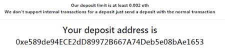 Como-depositar-free-ethereum