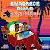BAIXAR MP3 || Slick Kid & Djimetta - Emagrece Diabo (Prod. by Jaypee Beats) || 2019