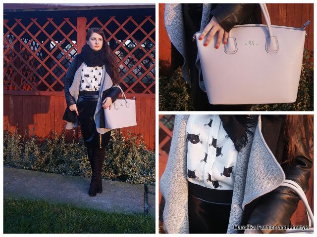 http://marcelka-fashion.blogspot.com/2015/11/zimowa-stylizacja-z-biaa-koszula-w.html