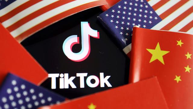 Los 6 'pasos a un lado' de Tik Tok para desmarcarse de China y evitar que lo prohíban en EE.UU.