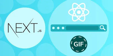 best interactive course to learn Next.js