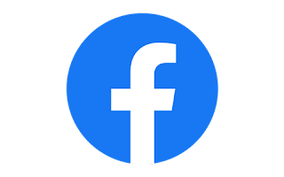 How to Download a Facebook Video on PC/Android/IOS