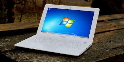Download Free Windows 7 Ultimate 32/64 Bit ISO Sep-2021