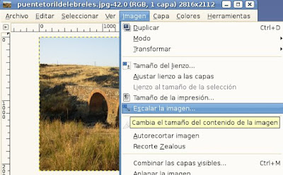 how-to-resize-image-in-gimp