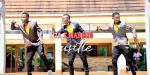Download Video | Kiza E Margizo - Usilie