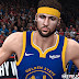 Klay Thompson Face And Body Model V2.0 By Noobmaycry [FOR 2K20]