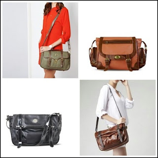 carency bag, coarraze bag, neo coarraze, greolieres bag, tas sophie martin, tas sophie paris, sas sophie, tas sas, son altese sophie