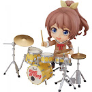 Nendoroid BanG Dream! Sāya Yamabuki (#787) Figure